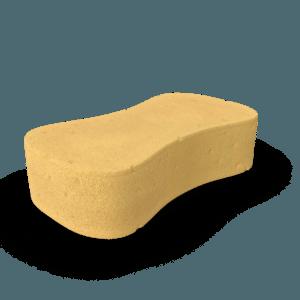 large-cleaning-sponge-g15-2k
